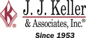 JJ Keller and Associates
