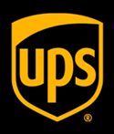 UPS Savings Program